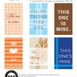 luggage tags printable1